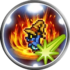 FFRK Unknown Vivi SB Icon
