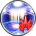 FFRK Whitefall Icon