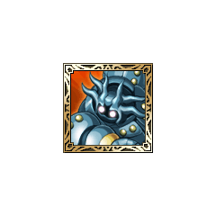 Icon in <i>Final Fantasy Tactics S</i>.