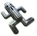 FFXIII-2 Metal Gigantuar.png