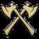 FFXIV Marauder Icon