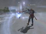 Final Fantasy XI enemy abilities