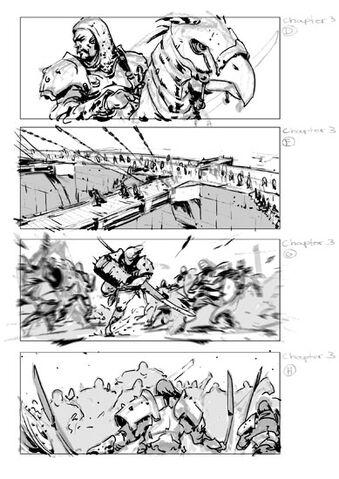 File:Fortress - Chocobo Knight.jpg