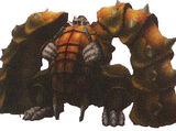 Stalwart (Final Fantasy X-2)