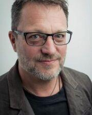 Steve-Blum