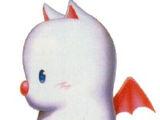 Мог (Final Fantasy VI)