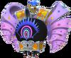 WoFF Mimic Queen