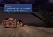 Brahne-dies
