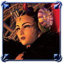 DFFNT Player Icon Edea Kramer VIII 001