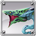DFFNT Player Icon Leviathan TFF 001