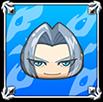DFFNT Player Icon Sephiroth Tsum 001