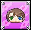 DFFNT Player Icon Yuna Tsum 001