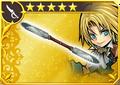 DFFOO Butterfly Sword (IX)