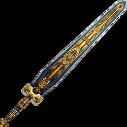 Excalibur FFXII