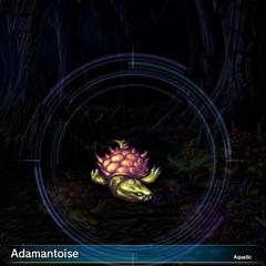 Adamantoise (3).