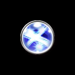 Icon for Decisive Instant.