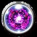 FFRK Fast Thundara Icon
