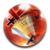 FFRK Fleeting Strike Icon