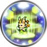FFRK Magick Counter Icon