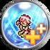 FFRK Recuperation Icon
