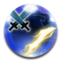 FFRK Shocking Demeanor Icon