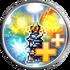 FFRK Sword Magic Enlightenment Icon