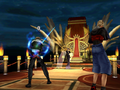 FFVIII Astral Punch.png