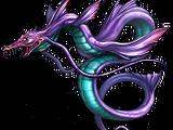 Leviatano (Final Fantasy V)