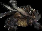 Greater Behemoth (Final Fantasy XIII-2)