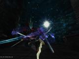 Bitter End (Gilgamesh ability)