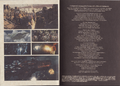 FFXII OST Old LE Booklet15