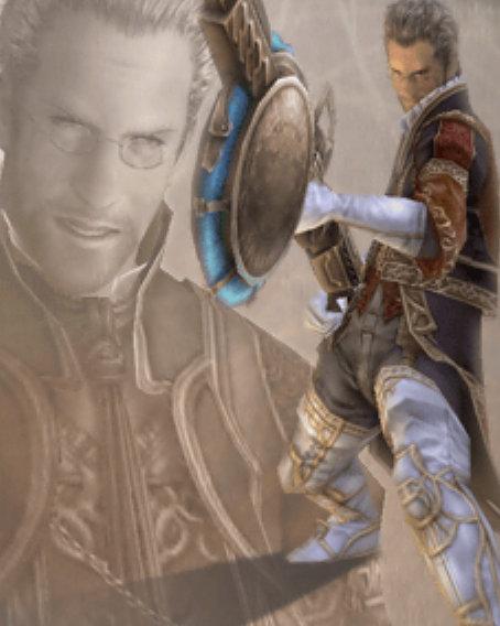 Image - Ffxii-cid jpg | Final Fantasy Wiki | FANDOM powered