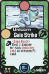 Gale Strike (Card)