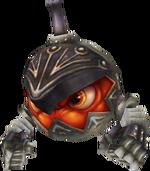 GrenadeFFIX