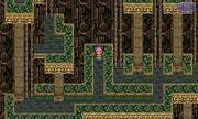 Interdimensional Rift - Ruins