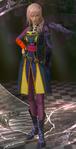 LRFFXIII Black Mage