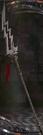 LRFFXIII Ramuh's Horn