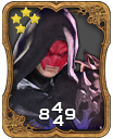 Lahabrea card1