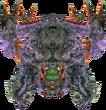 Omega Mark XII render