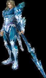 4 Cain Dragone sacro (1)
