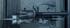 Auto-Crossbow-FFXV