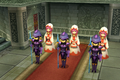 Baron Corps in the wedding ffiv ios.PNG