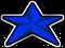 Best-of Stellar Arena sigicon