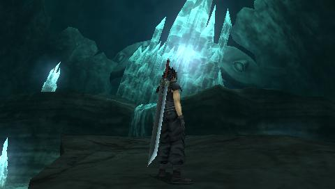 File:Crisiscore EmeraldWeapon.jpg