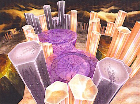 File:Crystal world concept art.png