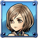 DFFNT Player Icon Ashelia B'nargin Dalmasca DFFOO 001
