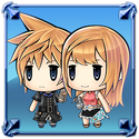 DFFNT Player Icon Lann & Reynn DFFOO 001
