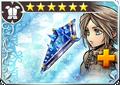 DFFOO Crystal Shield (XII)+