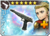 DFFOO Double Dragons (0)+