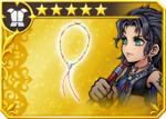 DFFOO Fang's Necklace (XIII)